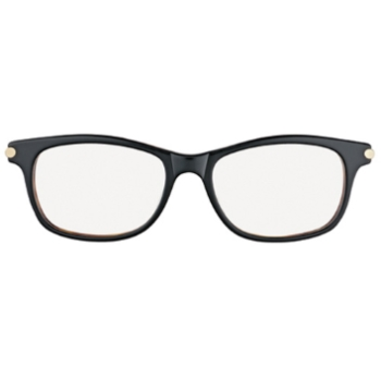 Tom Ford FT5237 Eyeglasses
