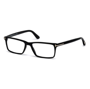 Tom Ford FT5408 Eyeglasses