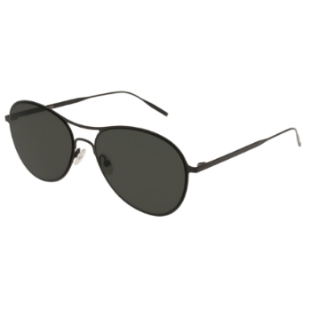 Tomas Maier TM0029S Sunglasses