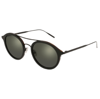 Tomas Maier TM0031S Sunglasses