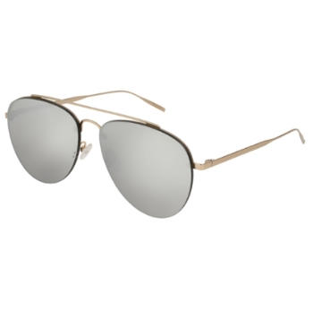 Tomas Maier TM0048S Sunglasses