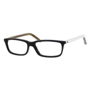 Tommy Hilfiger TH 1047 Eyeglasses