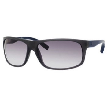 Tommy Hilfiger TH 1079/S Sunglasses