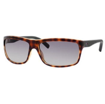 Tommy Hilfiger TH 1081/S Sunglasses