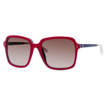 Tommy Hilfiger TH 1089/S Sunglasses