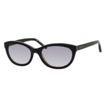 Tommy Hilfiger TH 1116/S Sunglasses