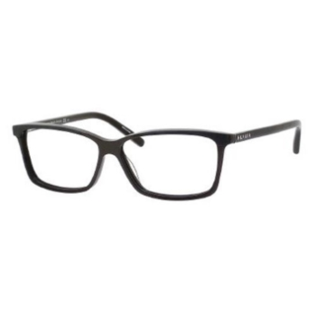 Tommy Hilfiger TH 1123 Eyeglasses