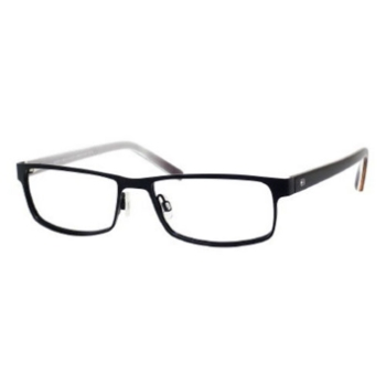 Tommy Hilfiger TH 1127 Eyeglasses