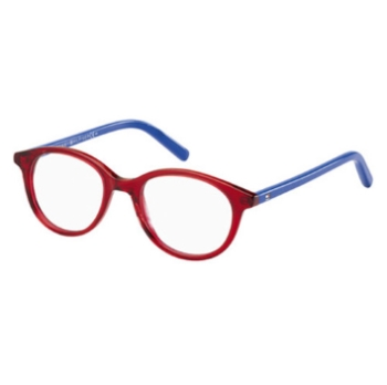 Tommy Hilfiger TH 1144 Eyeglasses