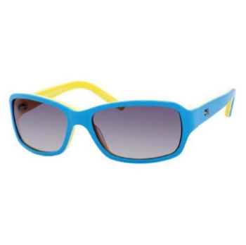 Tommy Hilfiger TH 1148/S Sunglasses