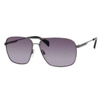 Tommy Hilfiger TH 1151/S Sunglasses