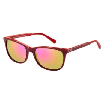 Tommy Hilfiger TH 1232/S Sunglasses