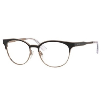 Tommy Hilfiger TH 1359 Eyeglasses