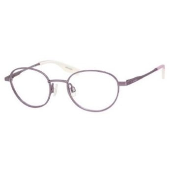 Tommy Hilfiger TH 1146 Eyeglasses