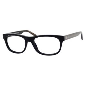 Tommy Hilfiger TH 1170 Eyeglasses