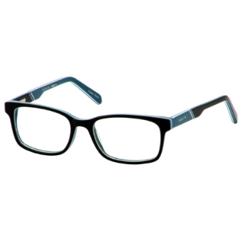 Tony Hawk THK 13 Eyeglasses
