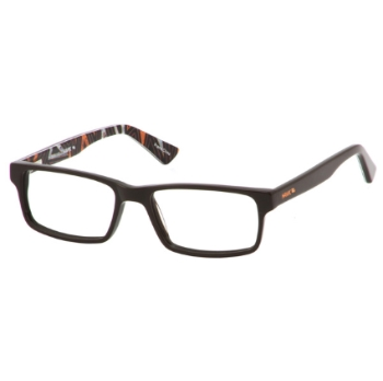Tony Hawk THK 15 Eyeglasses