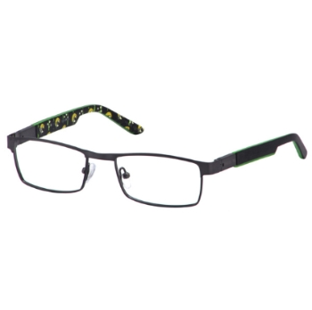 Tony Hawk THK 16 Eyeglasses