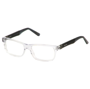 Tony Hawk THK 26 Eyeglasses