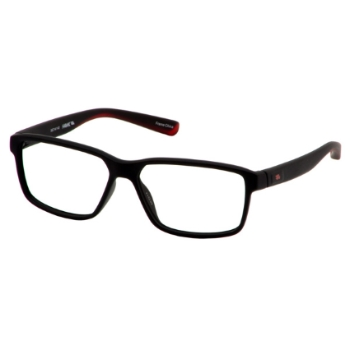 Tony Hawk TH 534 Eyeglasses