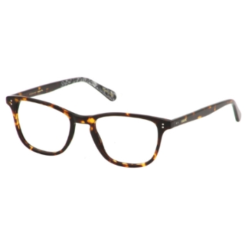 Tony Hawk TH 537 Eyeglasses