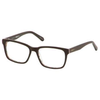 Tony Hawk TH 539 Eyeglasses