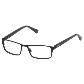 Tony Hawk TH 540 Eyeglasses