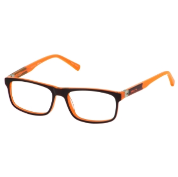 Tony Hawk THK 29 Eyeglasses