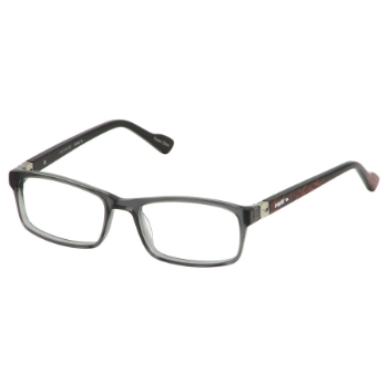 Tony Hawk THK 32 Eyeglasses