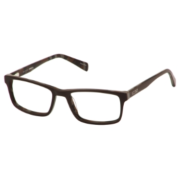 Tony Hawk TH 545 Eyeglasses