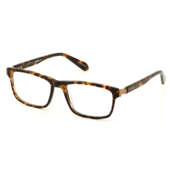 Tony Hawk TH 547 Eyeglasses