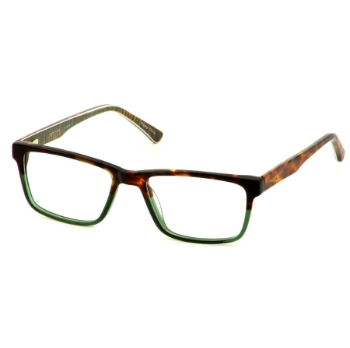 Tony Hawk TH 548 Eyeglasses