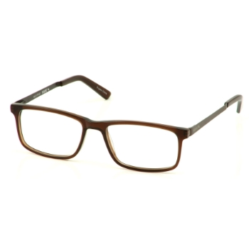Tony Hawk TH 549 Eyeglasses