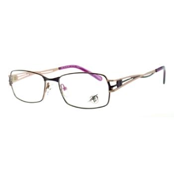 Top Look German Eyewear Mens Eyeglasses - Go-Optic.com