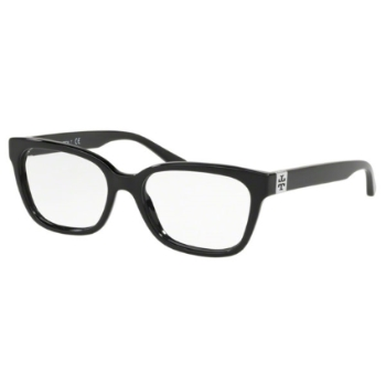 Tory Burch TY2084 Eyeglasses