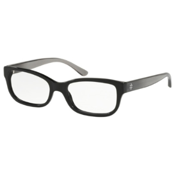 Tory Burch TY2087 Eyeglasses