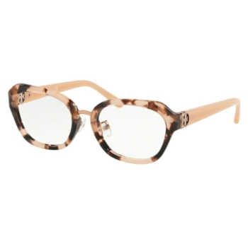 Tory Burch TY2089 Eyeglasses