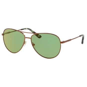 Tory Burch TY6063 Sunglasses
