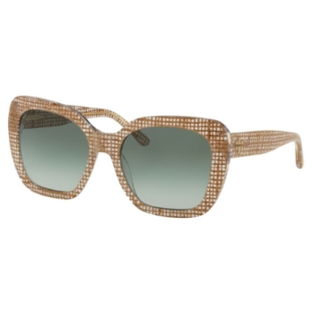 Tory Burch TY7127 Sunglasses
