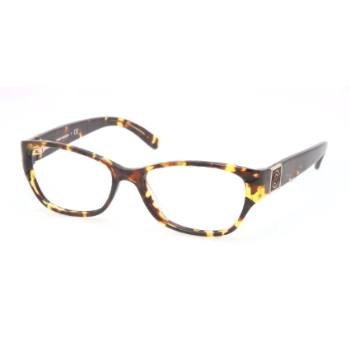Tory Burch TY2022 Eyeglasses