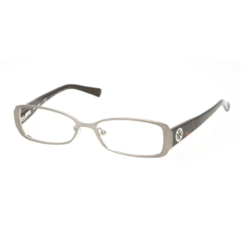 Tory Burch TY1004 Eyeglasses