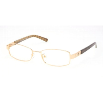 Tory Burch TY1018 Eyeglasses