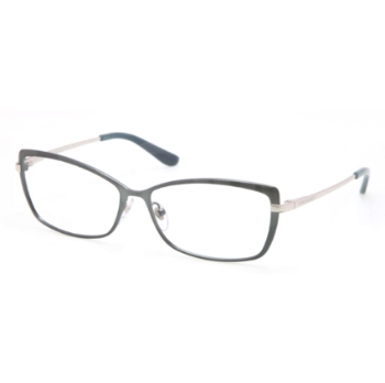 Tory Burch TY1035 Eyeglasses