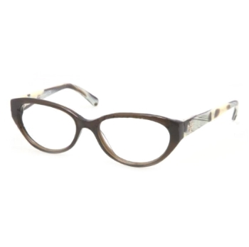 Tory Burch TY2021 Eyeglasses