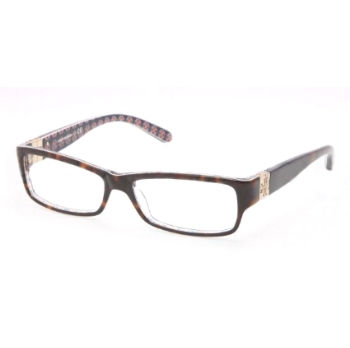 Tory Burch TY2024 Eyeglasses