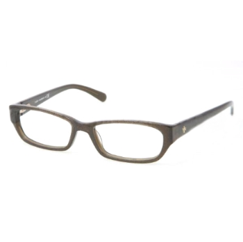 Tory Burch TY2027 Eyeglasses