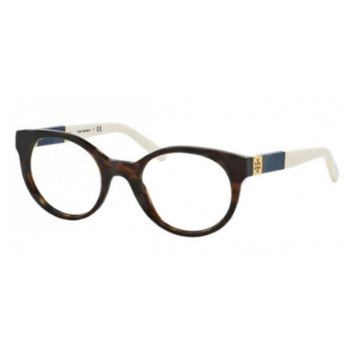 Tory Burch TY2050Q Eyeglasses