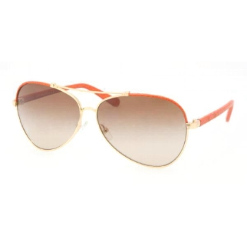 Tory Burch TY6021Q Sunglasses