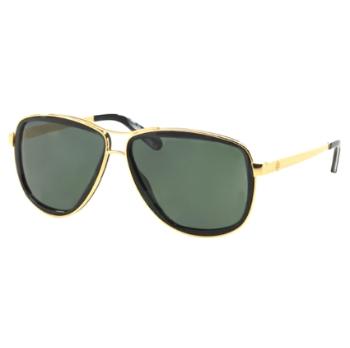 Tory Burch TY6040 Sunglasses