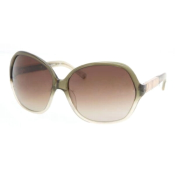 Tory Burch TY7030 Sunglasses